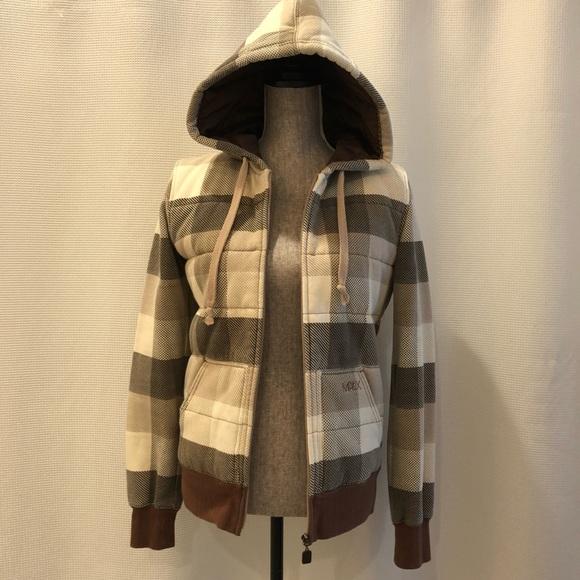 Malix Jackets & Blazers - Malix Winter Jacket
